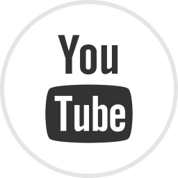 youtube online social media-256