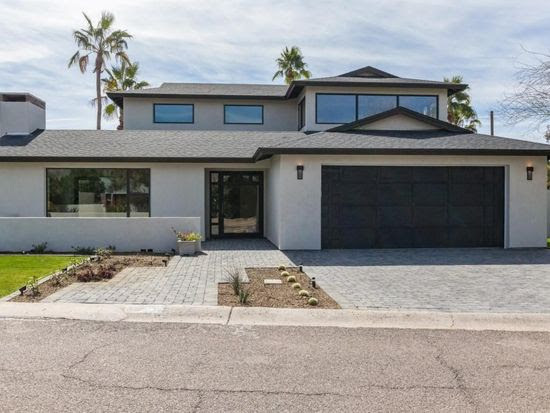 3201 E Georgia Ave, Phoenix, AZ 85018 wholesale property listing
