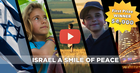Israel-smile-of-peace-email