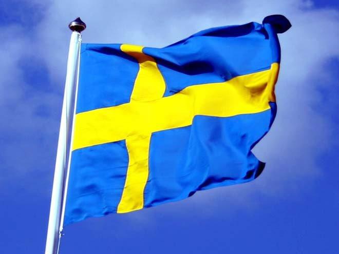 Suecia combate el coronavirus con tiendas, bares y restaurantes abiertos: confía en el sentido común de sus ciudadanos y en la inmunización