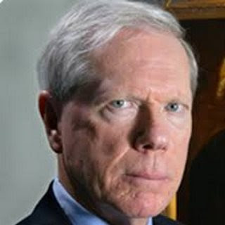 Paul Craig Roberts ׃ Russia Will Nuke Europa And The U S !!
