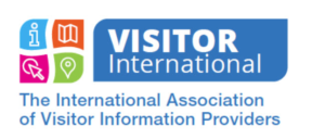 visitor-international-logo
