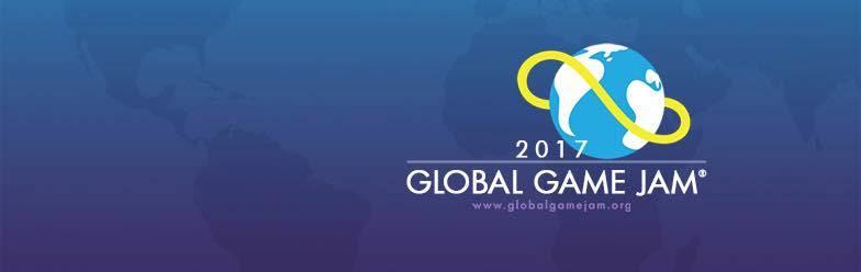 Global Game Jam 2017 // Tartu