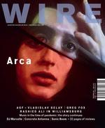 WIRE 436