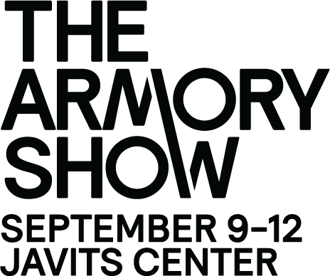 the-armory-show-2021.png
