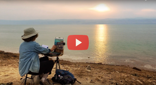 dead-sea-art-email