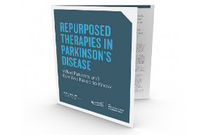 Repurposed Therapies in Parkinson's Disease