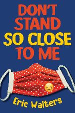 Don't Stand So Close to Me