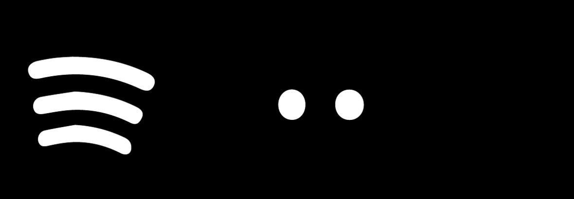 logos -01
