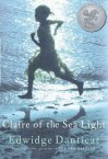 Claire of the Sea Light, by Edwidge Danticat