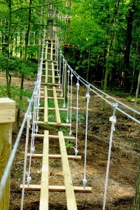 Adventure Park at Heritage - Cape Cod