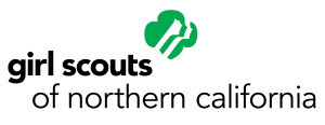 GS NorCal logo