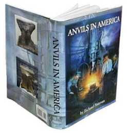 Anvis in america on artisanideas.com