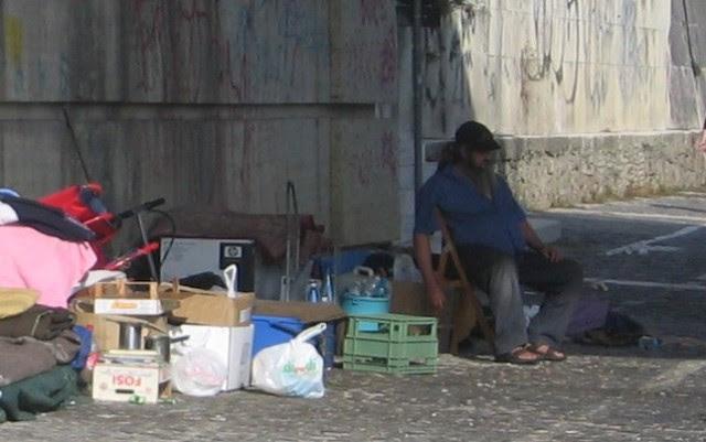 Kết quả hình ảnh cho homeless people in the united states