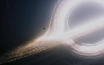 حقائق عن الفضاء