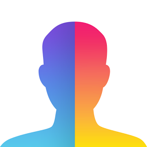 [MOST GROSSING] FaceApp PRO v1.0.265 Cracked apk
