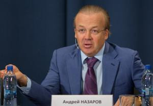 Застройщикам предложили объединиться во всероссийскую ассоциацию