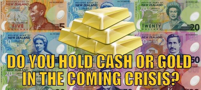 Buy Cash