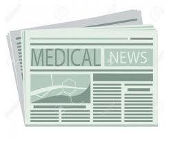 Health Aide News