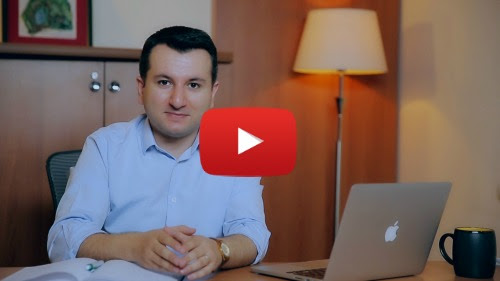 Video: How to Create a Landing Page