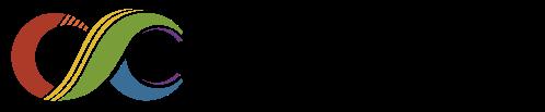 ClexaCon 2020 April 16-19