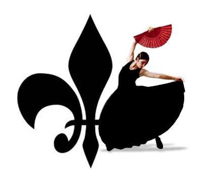 Flamenco Louisville Logo