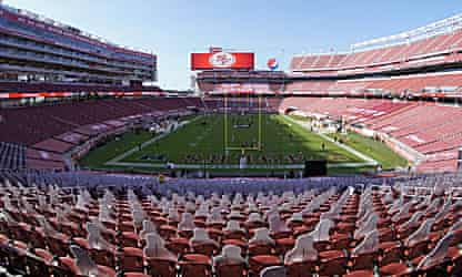 49ers to travel 700 miles for home games as Covid-19 hits NFL
