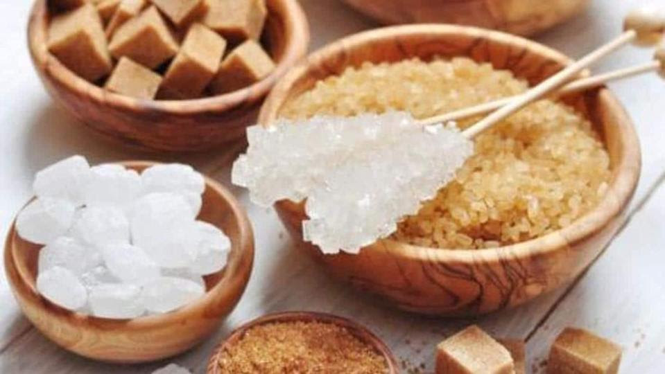 Is jaggery better than sugar? A comparison of health benefits