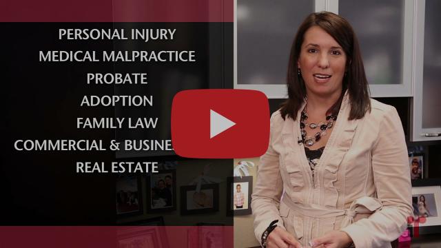 attorney video marking