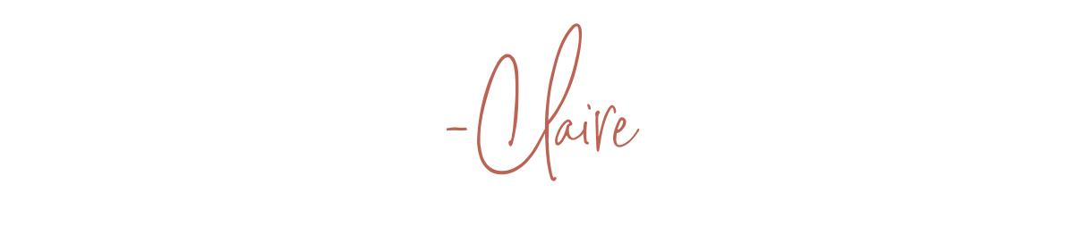 -Claire