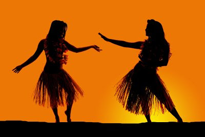 10 Things everyone should know about arranging for and booking their Hawaiian Tours and Activities.