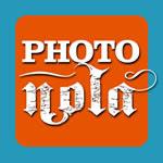 PN-logo-150x150