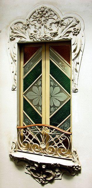 barcelona#windows