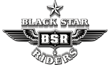 4a65d3cf-5c4f-4406-a210-9652449ff1fa Black Star Riders - autumn tour with Blues Pills, Tax The Heat and Dirty Thrills