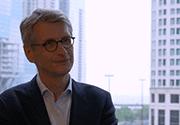 Prof. Thomas Seufferlein