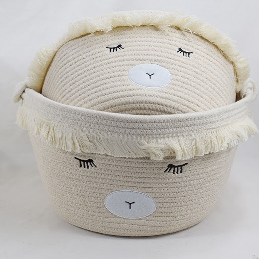 carols housewares basket