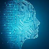 엔터프라이즈 용 데이터 파이프 라인 -AI
