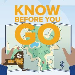 Know Before You Go Graphic