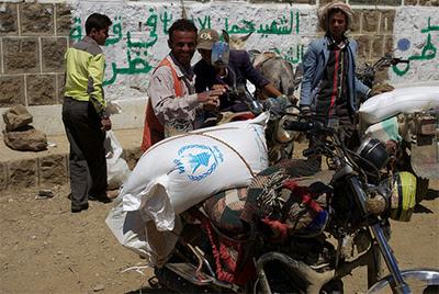 yemen01_400_03