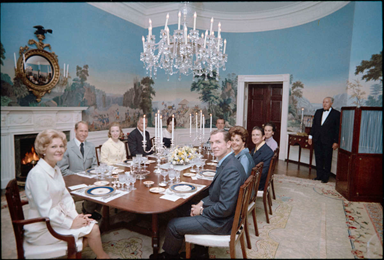 apollo 15 dinner.png