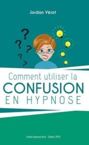 Confusion hypnotique