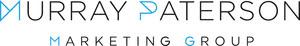 MPMG_logo-wordmark_blackblue_sm