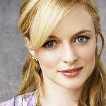Heather Graham: Profile