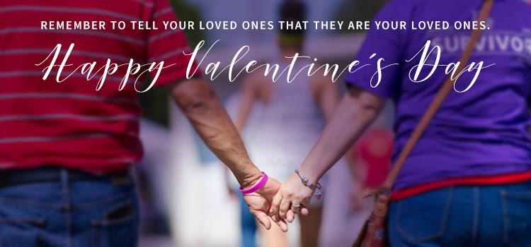 ValentinesDayEmailHeader2017
