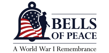 Bells of Peace header logo