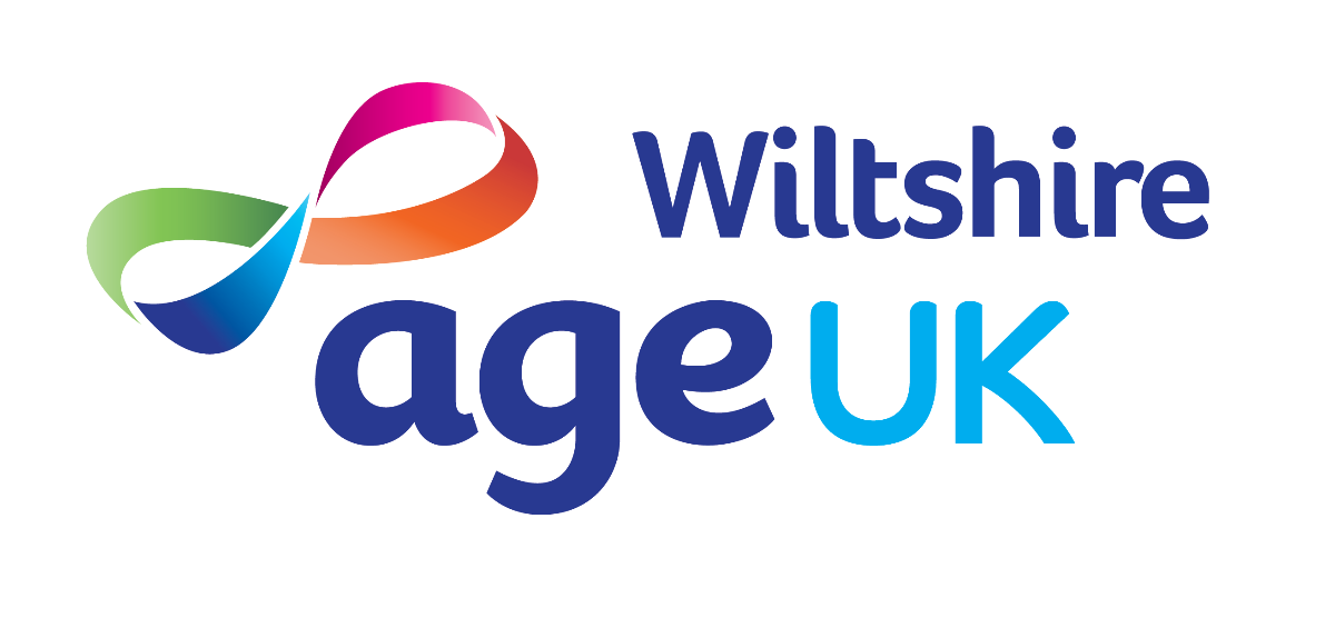 Age UK Wiltshire logo