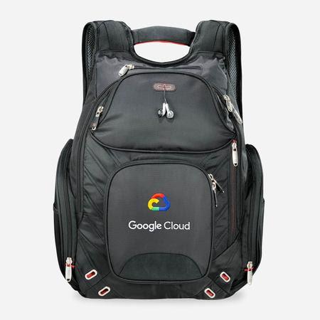 Google Cloud GSI Backpack