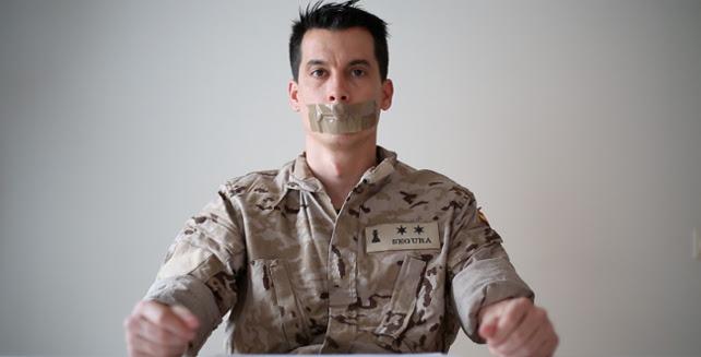 teniente-Luis-Gonzalo-fotog