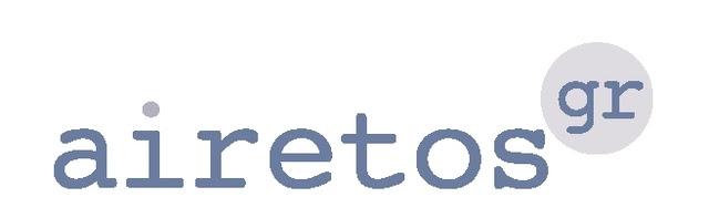 http://www.airetos.gr