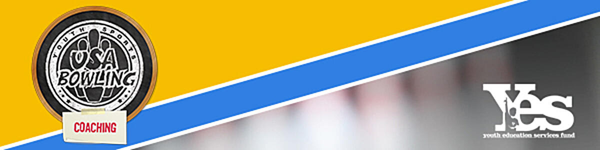 USABowlingCoach-EmailHeader